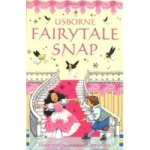 Fairytale Snap