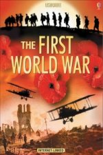 Usborne Introduction to the First World War