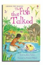 Fish that Talked