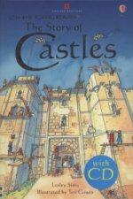 Stories of Castles