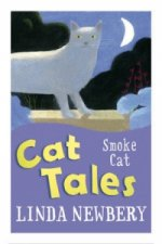 Cat Tales: Smoke Cat
