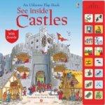 See Inside Castle