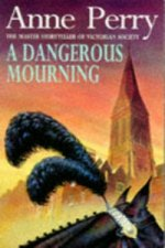 Dangerous Mourning