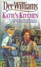 Katie's Kitchen
