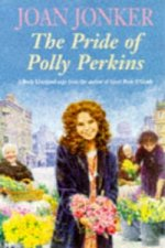 Pride of Polly Perkins