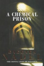 Chemical Prison