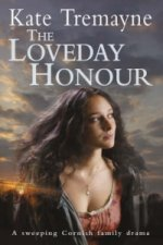 Loveday Honour