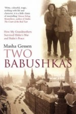 Two Babushkas