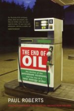 End of Oil
