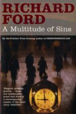 Multitude of Sins