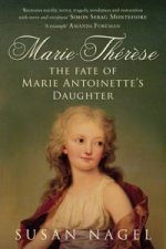 Marie-Therese
