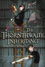 Thornthwaite Inheritance