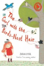 Girl with the Bird's-nest Hair