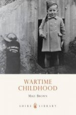 Wartime Childhood