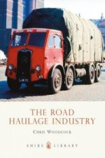 Road Haulage Industry