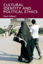 Cultural Identity and Political Ethics