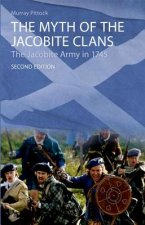 Myth of the Jacobite Clans