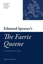 Edmund Spenser's The Faerie Queene