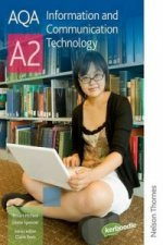 AQA Information and Communication Technology A2