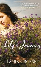 Lily's Journey