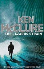 Lazarus Strain