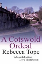 Cotswold Ordeal