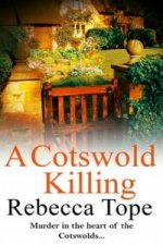 Cotswold Killing
