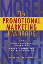 Promotional Marketing Handbook