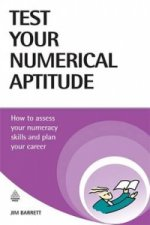 Test Your Numerical Aptitude