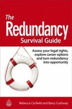 Redundancy Survival Guide