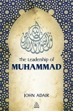 Leadership of Muhammad