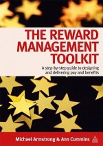 Reward Management Toolkit