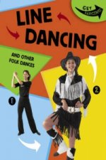 Line Dancing and Other Folk Dances