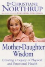 Mother Daughter Wisdom-