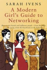 Modern Girl's Guide to Networking