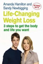 Life Changing Weight Loss