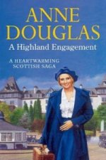 Highland Engagement