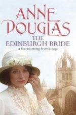 Edinburgh Bride