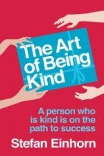 Art of Being Kind