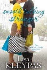 Smooth Talking Stranger