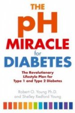 PH Miracle for Diabetes