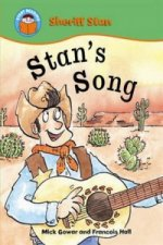 Stan's Song