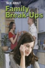 Family Break-ups