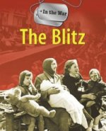 In The War: The Blitz