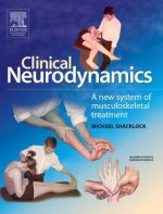 Clinical Neurodynamics