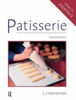 Patisserie - second edition