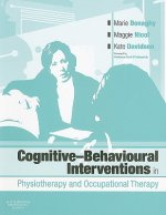 Cognitive Behavioural Interventions in Physiotherapy and Occ