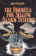 Formula for Selling Alarm Systems