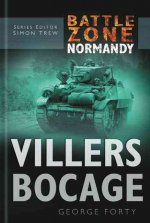 Battle Zone Normandy: Villers Bocage