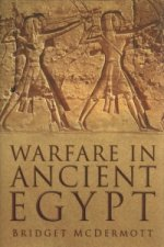 Warfare in Ancient Egypt